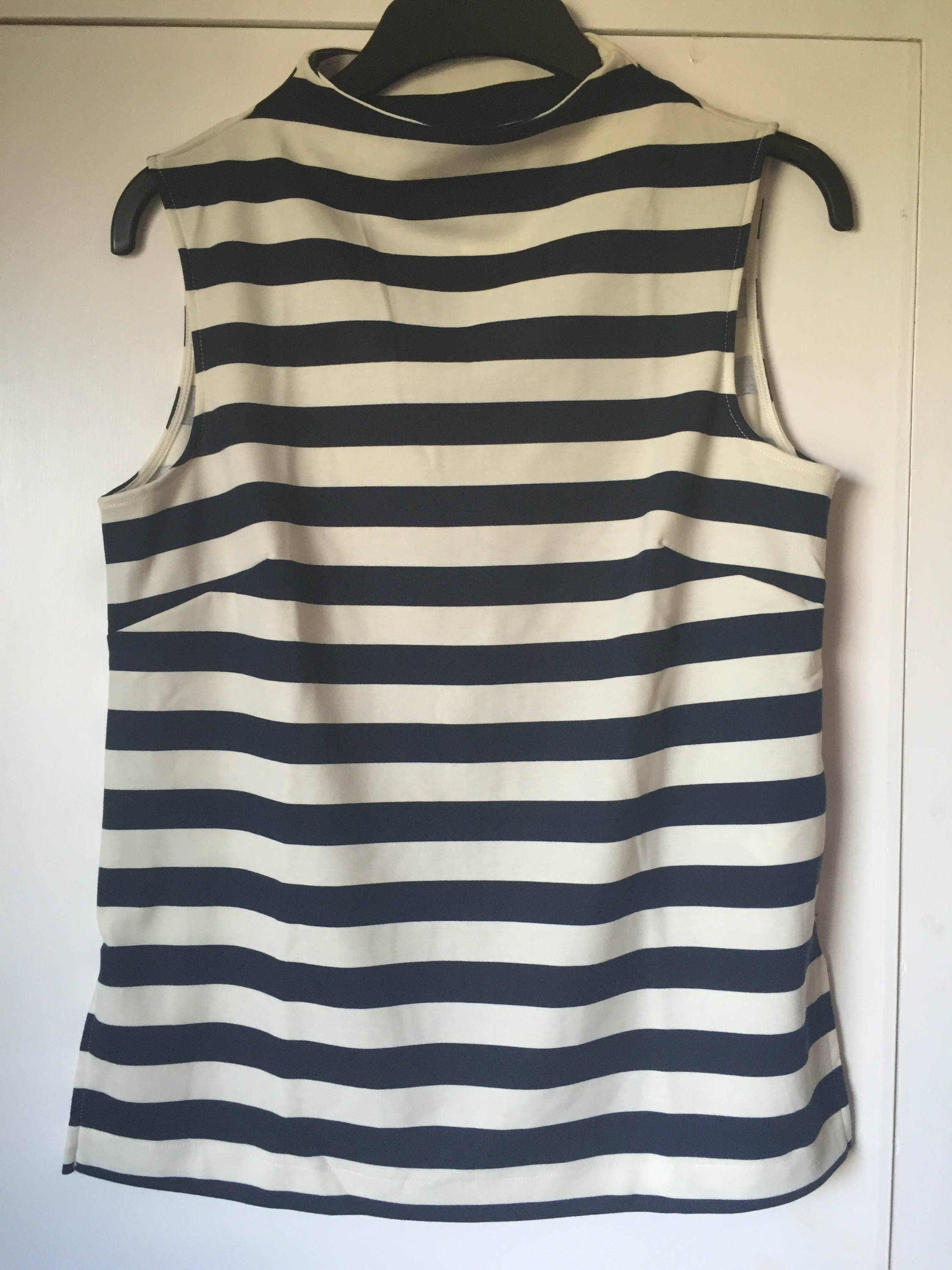 h&m haul via Always a Blue Sky Girl blog