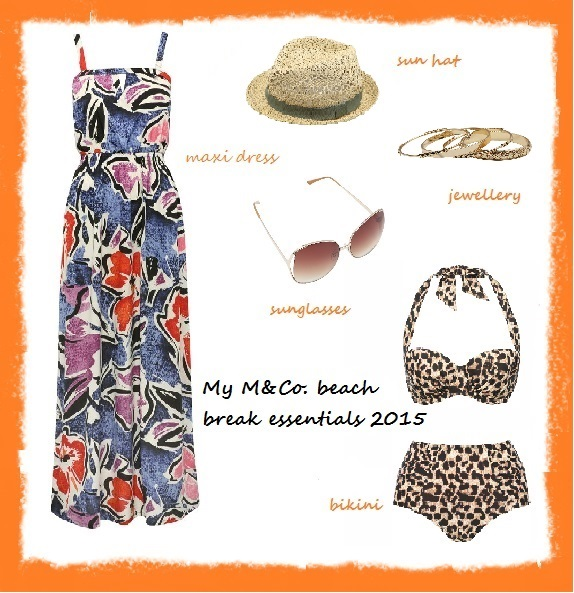 outfit build M&Co.jpg 1
