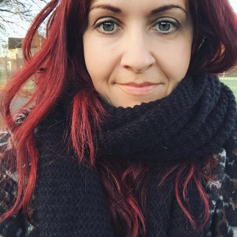 Self help doubt mental health blog via Always a blue sky girl blog