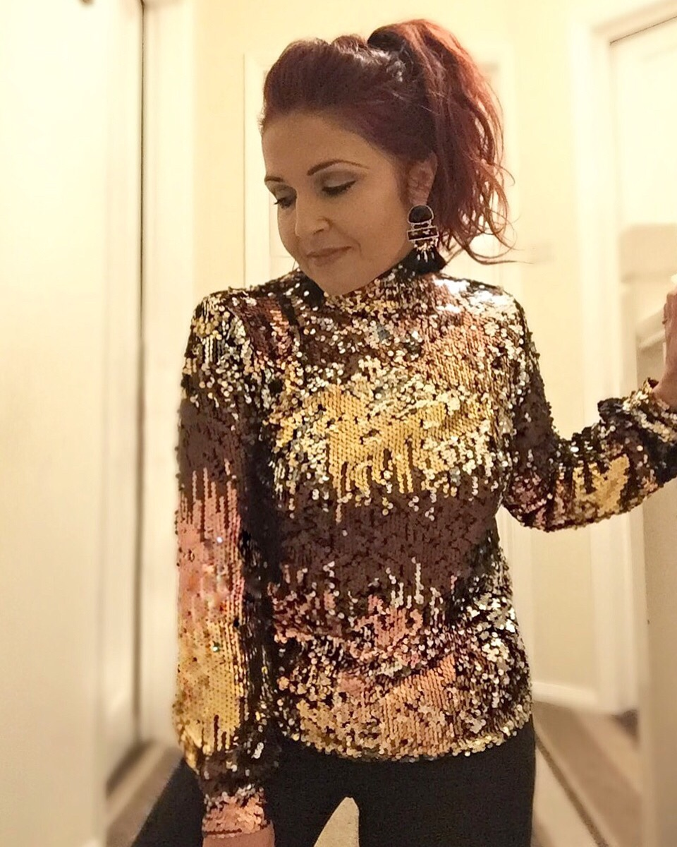 Aussino home fashions pte ltd singapore 23